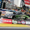 nhra-winternationals-pro-stock-funny-car-top-fuel-action-saturday-2012-013