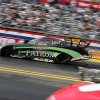 nhra-winternationals-pro-stock-funny-car-top-fuel-action-saturday-2012-014