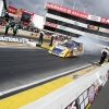nhra-winternationals-pro-stock-funny-car-top-fuel-action-saturday-2012-015