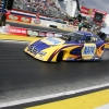 nhra-winternationals-pro-stock-funny-car-top-fuel-action-saturday-2012-016