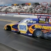 nhra-winternationals-pro-stock-funny-car-top-fuel-action-saturday-2012-017