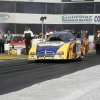 nhra-winternationals-pro-stock-funny-car-top-fuel-action-saturday-2012-024