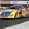 nhra-winternationals-pro-stock-funny-car-top-fuel-action-saturday-2012-025