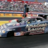 nhra-winternationals-pro-stock-funny-car-top-fuel-action-saturday-2012-028