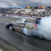 nhra-winternationals-pro-stock-funny-car-top-fuel-action-saturday-2012-029