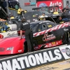 nhra-winternationals-pro-stock-funny-car-top-fuel-action-saturday-2012-030
