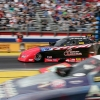 nhra-winternationals-pro-stock-funny-car-top-fuel-action-saturday-2012-031