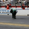 nhra-winternationals-pro-stock-funny-car-top-fuel-action-saturday-2012-032