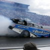 nhra-winternationals-pro-stock-funny-car-top-fuel-action-saturday-2012-038