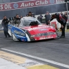nhra-winternationals-pro-stock-funny-car-top-fuel-action-saturday-2012-039