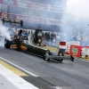 nhra-winternationals-pro-stock-funny-car-top-fuel-action-saturday-2012-041
