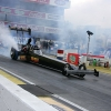 nhra-winternationals-pro-stock-funny-car-top-fuel-action-saturday-2012-043