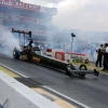 nhra-winternationals-pro-stock-funny-car-top-fuel-action-saturday-2012-044