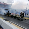 nhra-winternationals-pro-stock-funny-car-top-fuel-action-saturday-2012-045