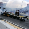 nhra-winternationals-pro-stock-funny-car-top-fuel-action-saturday-2012-046