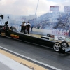 nhra-winternationals-pro-stock-funny-car-top-fuel-action-saturday-2012-047