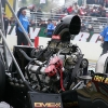 nhra-winternationals-pro-stock-funny-car-top-fuel-action-saturday-2012-048