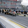 nhra-winternationals-pro-stock-funny-car-top-fuel-action-saturday-2012-049