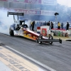 nhra-winternationals-pro-stock-funny-car-top-fuel-action-saturday-2012-050