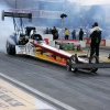 nhra-winternationals-pro-stock-funny-car-top-fuel-action-saturday-2012-051