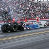 nhra-winternationals-pro-stock-funny-car-top-fuel-action-saturday-2012-052
