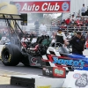 nhra-winternationals-pro-stock-funny-car-top-fuel-action-saturday-2012-053