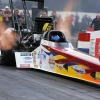 nhra-winternationals-pro-stock-funny-car-top-fuel-action-saturday-2012-054
