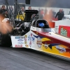 nhra-winternationals-pro-stock-funny-car-top-fuel-action-saturday-2012-055
