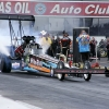 nhra-winternationals-pro-stock-funny-car-top-fuel-action-saturday-2012-057