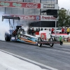 nhra-winternationals-pro-stock-funny-car-top-fuel-action-saturday-2012-058