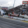 nhra-winternationals-pro-stock-funny-car-top-fuel-action-saturday-2012-059