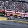 nhra-winternationals-pro-stock-funny-car-top-fuel-action-saturday-2012-061