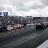 nhra-winternationals-pro-stock-funny-car-top-fuel-action-saturday-2012-063