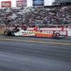 nhra-winternationals-pro-stock-funny-car-top-fuel-action-saturday-2012-064