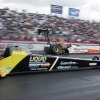 nhra-winternationals-pro-stock-funny-car-top-fuel-action-saturday-2012-065