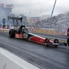 nhra-winternationals-pro-stock-funny-car-top-fuel-action-saturday-2012-066
