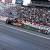 nhra-winternationals-pro-stock-funny-car-top-fuel-action-saturday-2012-067