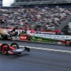 nhra-winternationals-pro-stock-funny-car-top-fuel-action-saturday-2012-068