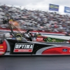 nhra-winternationals-pro-stock-funny-car-top-fuel-action-saturday-2012-069