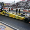 nhra-winternationals-pro-stock-funny-car-top-fuel-action-saturday-2012-070