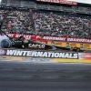 nhra-winternationals-pro-stock-funny-car-top-fuel-action-saturday-2012-072
