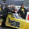 nhra-winternationals-pro-stock-funny-car-top-fuel-action-saturday-2012-073