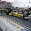 nhra-winternationals-pro-stock-funny-car-top-fuel-action-saturday-2012-074