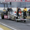nhra-winternationals-pro-stock-funny-car-top-fuel-action-saturday-2012-075