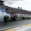 nhra-winternationals-pro-stock-funny-car-top-fuel-action-saturday-2012-076