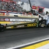 nhra-winternationals-pro-stock-funny-car-top-fuel-action-saturday-2012-077