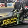 nhra-winternationals-pro-stock-funny-car-top-fuel-action-saturday-2012-078