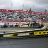 nhra-winternationals-pro-stock-funny-car-top-fuel-action-saturday-2012-080