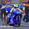 NHRA Winternationals 2021 Pro Stock Motorcycle 0001 Wes Allison