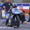 NHRA Winternationals 2021 Pro Stock Motorcycle 0002 Wes Allison